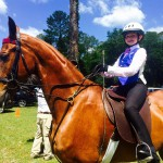 Horse Riding Lessons & Equestrian Centre in Brunswick, GA